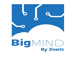 BigMIND Cloud Backup